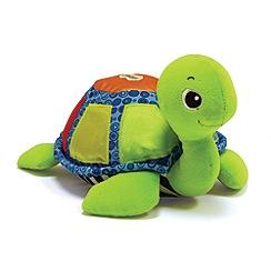 Lamaze - Turtle Tunes