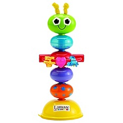 Lamaze - Busy Bug