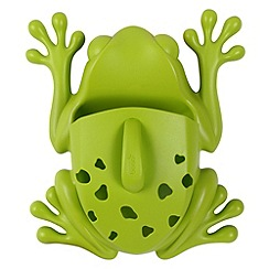 Boon - Frog Pod