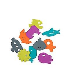 Boon - Dive bath toy