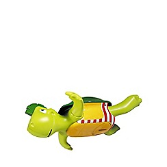 Tomy - Aquafun Swim N Sing Turtle