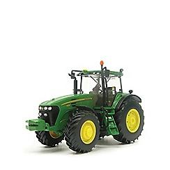 Britains Farm - John Deere 7930 Tractor
