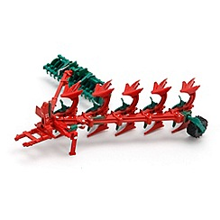 Tomy - Kverneland Plough and Pakomat
