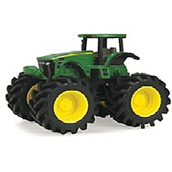 Britains Farm - John Deere Monster Treads Tractor