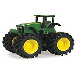 Britains Farm - John Deere Monster Treads Tractor
