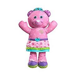 Trends - Doodle Bear 'Glow'