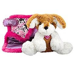 Barbie - Dancing Sleep Over Pup