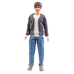 One Direction - Liam doll