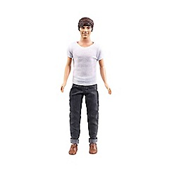 One Direction - Louis doll