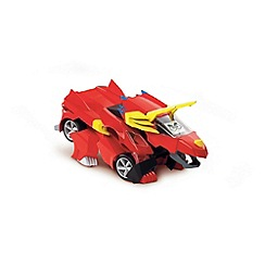 VTech - Bronco the Triceratops