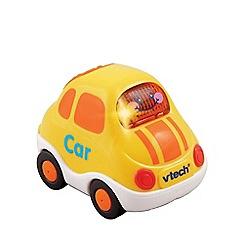 VTech - Toot-Toot Drivers Car