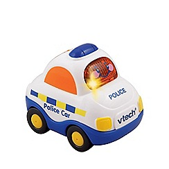 VTech - Toot-Toot Drivers Police Car