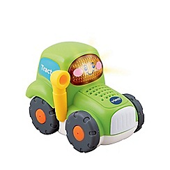 VTech - Toot-Toot Drivers Tractor