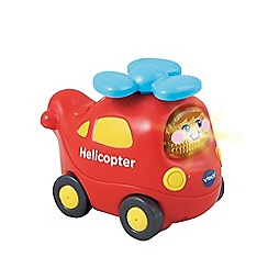 VTech - Toot-Toot Drivers Helicopter