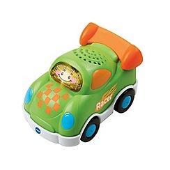 VTech - Toot-Toot Drivers Green Racer