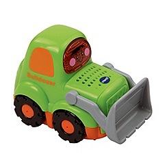 VTech - Toot-Toot Drivers Bulldozer