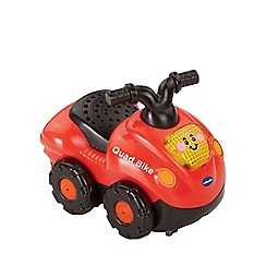 VTech - Toot-Toot Drivers Quad Bike
