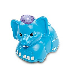 VTech - Toot-Toot Animals Elephant