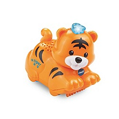 VTech - Toot-Toot Animals Tiger