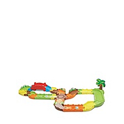 VTech - Toot-Toot Animals Track Set