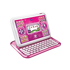 VTech - Switch & Slide Tablet  Pink