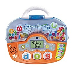 VTech - ABC Spell with Me