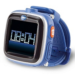VTech - Kidizoom smart watch blue