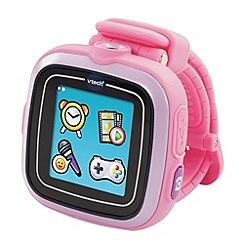 VTech - Kidizoom smart watch pink