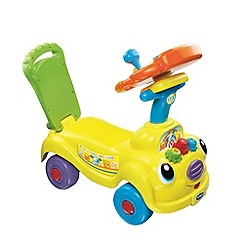 VTech Baby - Sit & Discover Ride On