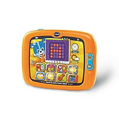 VTech Baby - Cody's First Tablet
