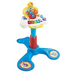 VTech Baby - Sit to Stand Music Centre
