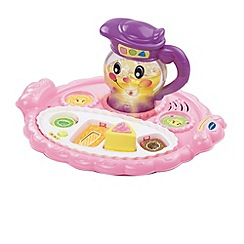 VTech Baby - Learning Fun Party Set
