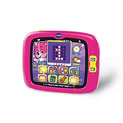 VTech Baby - Cora's 1st Tablet