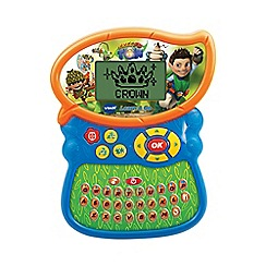 VTech - Tree Fu Tom Learn & Go