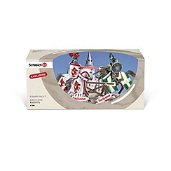Schleich - Knight tournament set