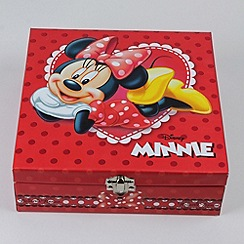 Minnie Mouse - Disney Book Box