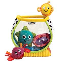 Lamaze - My First Fish Bowl