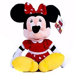 Minnie Mouse - 20