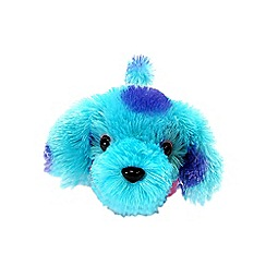 Flair - The Happy's Pets Special Edition Thunder the Blue Dog