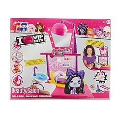 iMC Toys - VIP pets beauty salon playset
