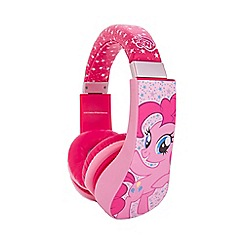 My Little Pony - Kids Safe Headphones