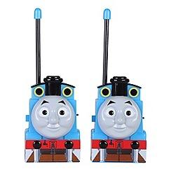 Thomas & Friends - Walkie Talkie