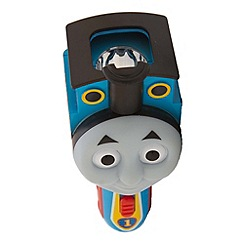 Thomas & Friends - Moulded Flashlight