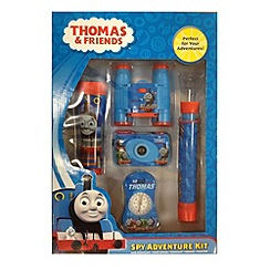 Thomas & Friends - 5 Pce Adventure Set