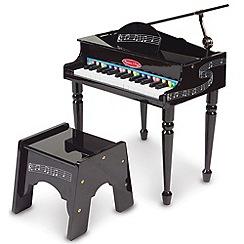 Melissa & Doug - Grand Piano