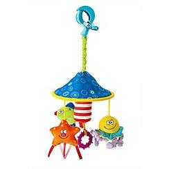Taf Toys - Pram Mobile
