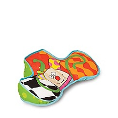 Taf Toys - Tummy-Time' Pillow
