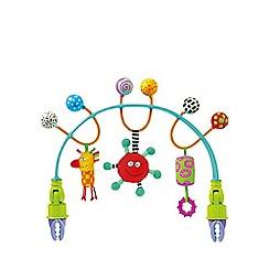 Taf Toys - Flexi Arch