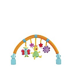 Taf Toys - Musical Arch 'n Touch