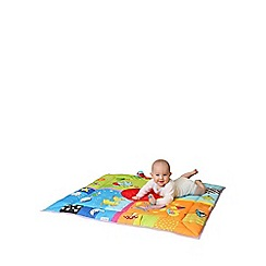 Taf Toys - 4 Seasons Baby Mat